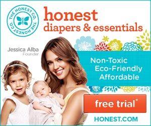 Best 25+ Honest company coupon ideas on Pinterest