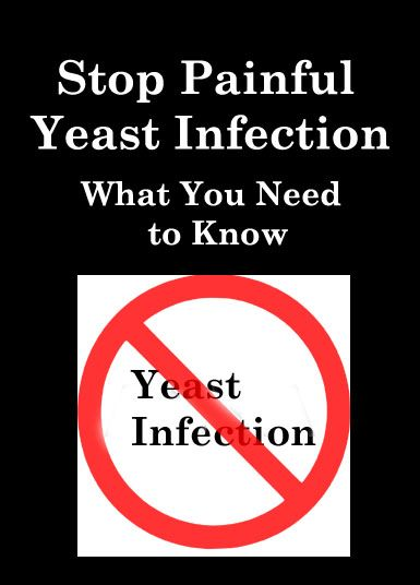 Stop Painful Yeast Infection – Things You Need to Know >>> Painful yeast infection is a common fungal infection that can affect anyone at any age. People who are diabetic, taking antibiotics, steroids, birth control pills and with weak immune system are more likely to get the infection.#yeastinfectionfreedom #stoppainfulyeastinfection