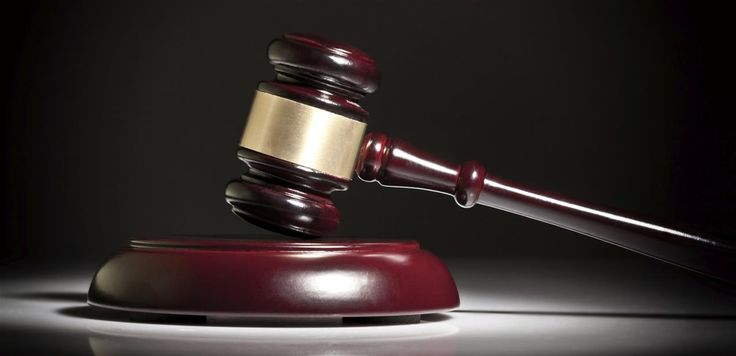 Brevets : victoire partielle de Samsung contre Apple devant la Cour suprême américaine