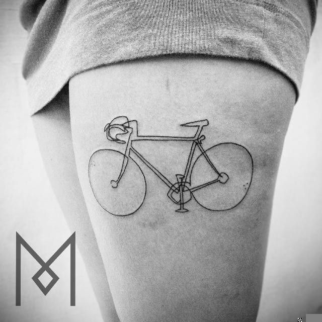 Best Straight Line Tattoo Artist : Best images about tattoo artist moganji on pinterest