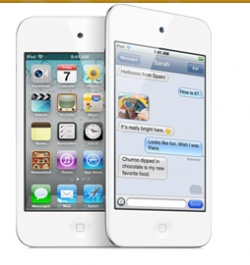 Apple iPhone 4S is definitely on your shopping list, if you plan to get a new smartphone. Its price has fallen to a much affordable level, and...