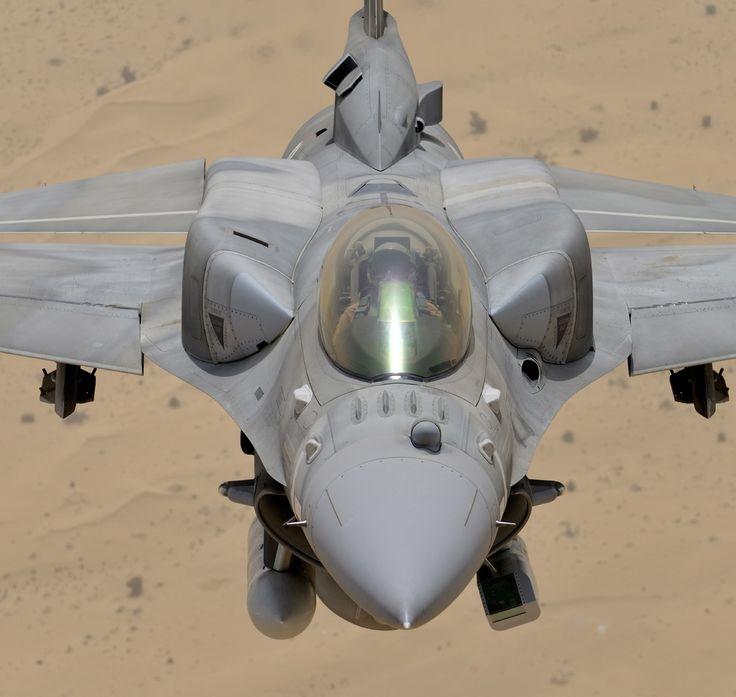rocketumbl: F-16E