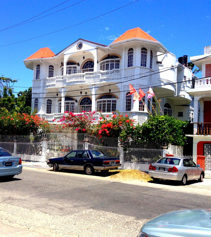 17 best images about guyana on pinterest to be adoption for Georgetown home