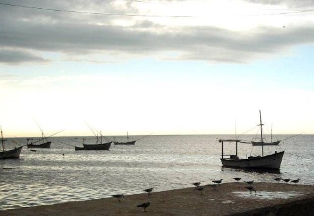 Costas, puertos y barcas del Estado mexicano de Yucatán: http://www.navegar-es-preciso.com/news/costas-puertos-y-barcas-del-estado-mexicano-de-yucatan/