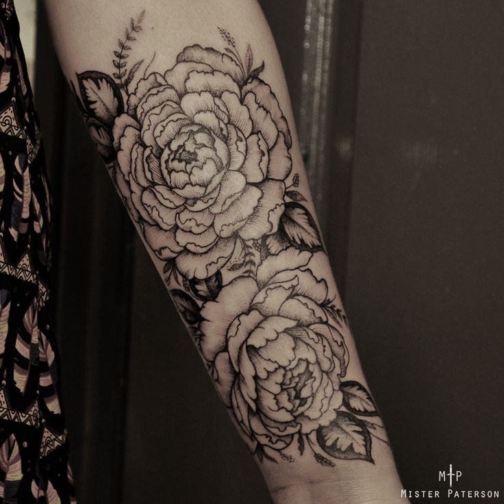 Tattoo Designs Gents: 1000+ Images About Tattoos On Pinterest