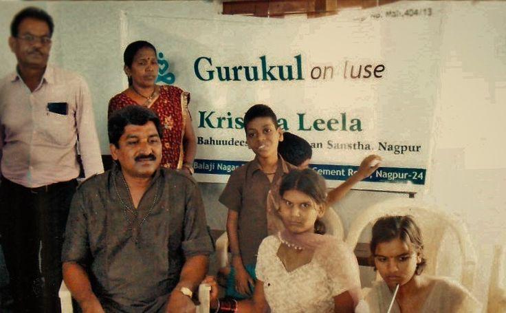 bambini gurukul 2 (2)