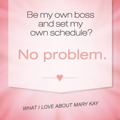 apple inc and mary kay cosmetics Mary kay is a storied brand in the beauty products industry.