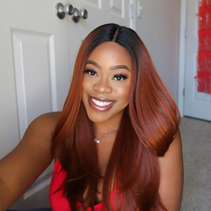 OUTRE LACE FRONT WIG SUGAR   eBay