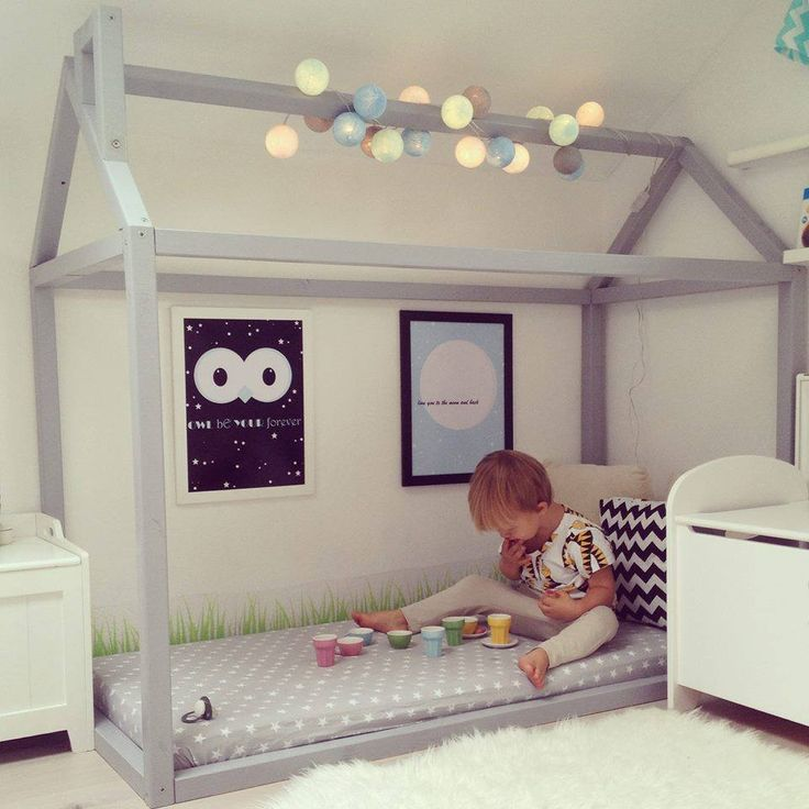 łóżko domek - Szukaj w Google