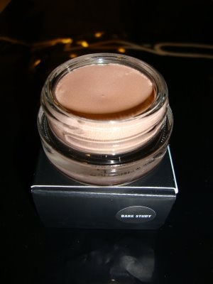 "MAC ~ Paint Pot in ""Bare Study"""