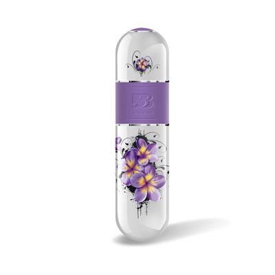 B3 Onye - Wibrator zdobiony - Galerie Floral