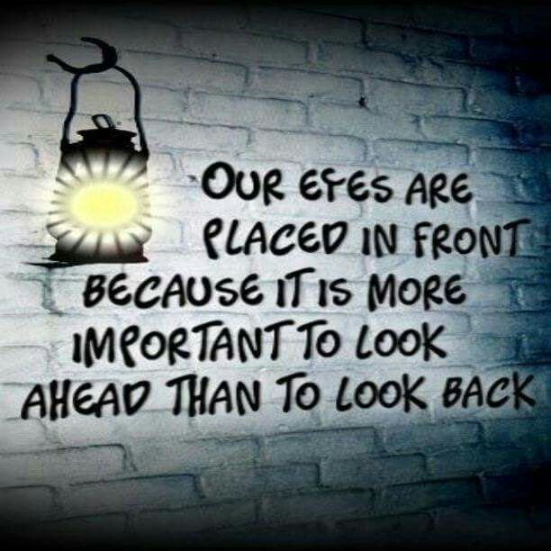 Meaningful Quotes Cool 25 Best Meaningful Quotes Images On Pinterest  Meaningful Quotes