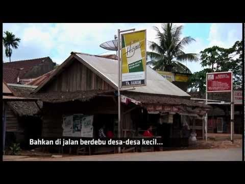 this is awesome documentary of cigarettes in Indonesia
