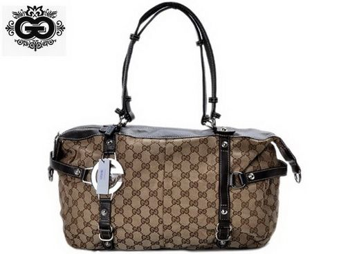 Louis Vuitton Handbags collection, Please click ==>  http://fancy.to/rm/466335639147649227