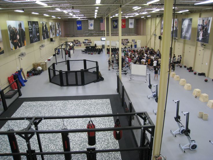 Best mma gym ideas on pinterest boxing
