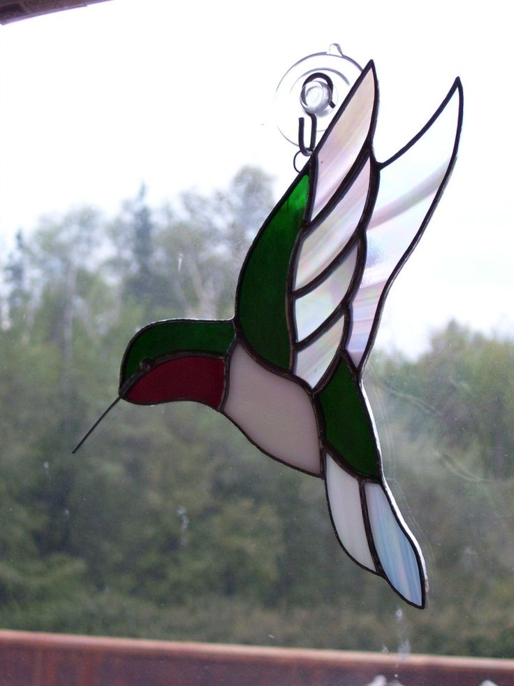 157 Best Glas In Lood Amp Tiffany Dieren Stained Glass