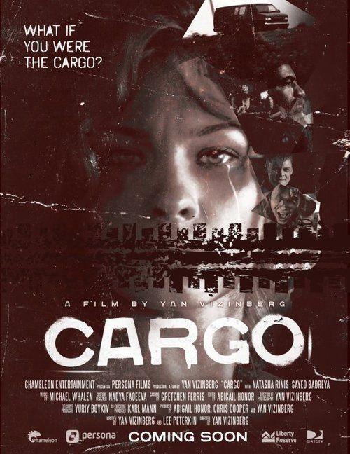 Watch->> Cargo 2011 Full - Movie Online