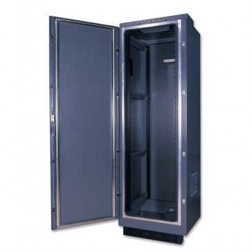 EMI is useful for obstruct the performance of an electrical circuit. At server Racks & Cabinets has developed an EMI cabinet for effective RFI/EMI Shielding.