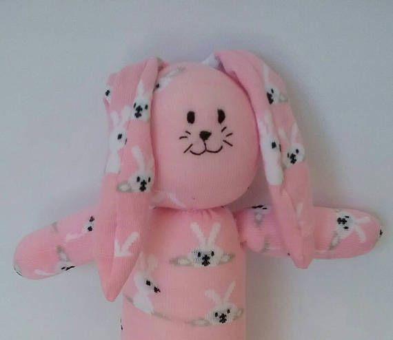 Hey, I found this really awesome Etsy listing at https://www.etsy.com/au/listing/522329009/floppy-ear-toy-hare-soft-toy-sock-toy
