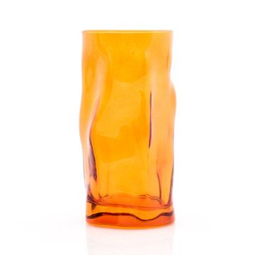 My design inspiration: Sorgente Cooler Orange Set Of 4 on Fab.