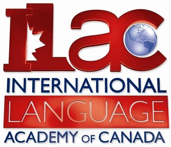 ILAC- Vancouver, Toronto- Canada.https://www.facebook.com/iloveilac?ref=ts&fref=ts