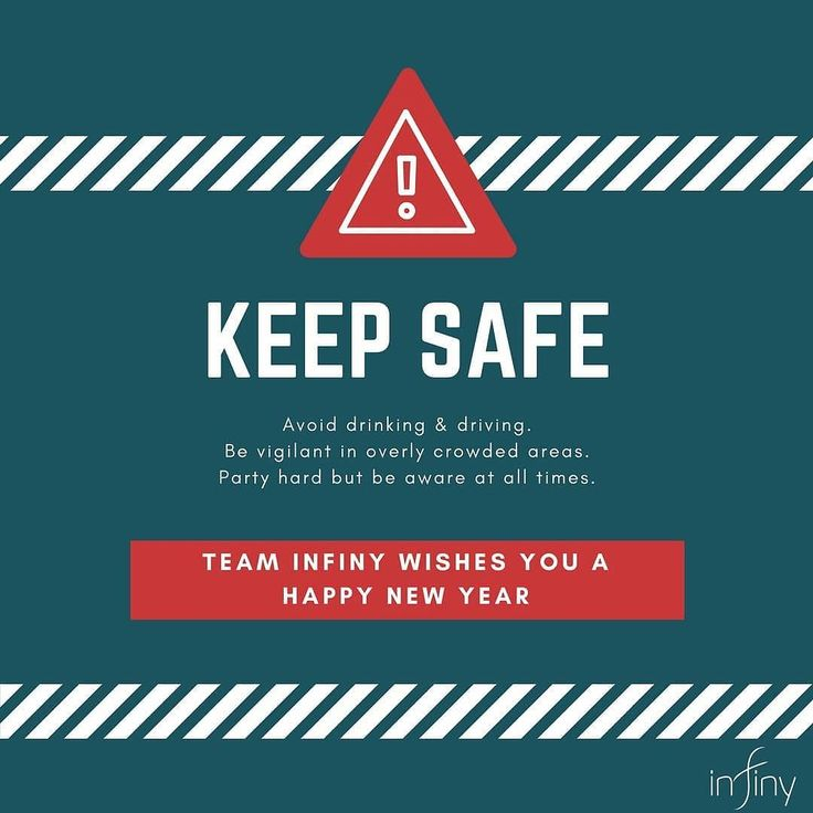 It's party-day. We are all pumped up for For New year's eve.  Most of all be safe. . . . #newyear #newyearseve #december #infiny #infinyweb #infinywebcom #mumbai #safety #message #happynewyear #instalike #canva #madewithcanva #party #frriends #goodtimes #goodvibes