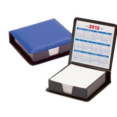 Suport pentru notite cu calendar