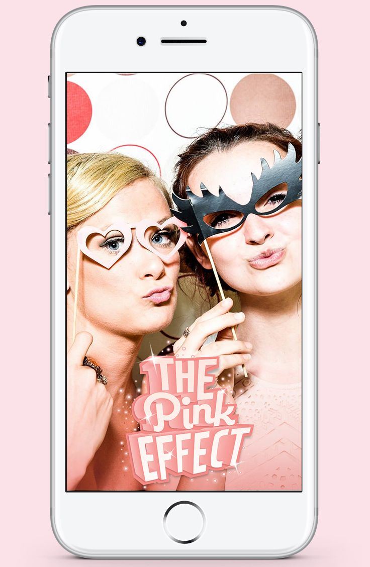 Having an event? Snapchat Geofilters are great for events, galas and parties! #snapchat #filter #snapchatfilter #geofilter #gala #party #partyplanning #event #eventplanner #eventplanning