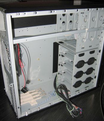 25 unique build a computer ideas on pinterest computer build the first timers guide to building a computer from scratch ccuart Image collections