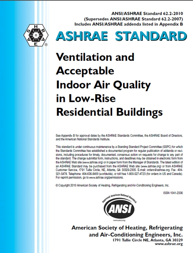 1000 images about indoor environmental quality on for Indoor design conditions ashrae
