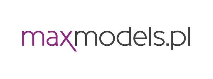 Maxmodels.pl to serwis społecznościowy, w którym ludzie z branży modelingu oraz osoby zajmujące się fotografią mody mogą zaprezentować swoje portfolio. Tu użytkownicy, w szczególności modelki, modele, fotograficy, wizażyści, fryzjerzy i styliści komentują i oceniają zdjęcia z kategorii: portret, glamour, edytorial, fashion, stylizacja, akt.