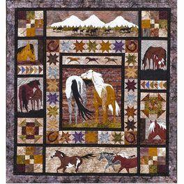 The 25+ best Wildlife quilts ideas