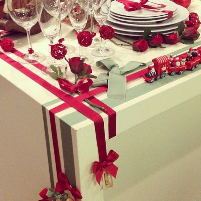 ideias para decorar arvore de natal branca : ideias para decorar arvore de natal branca:de 1000 ideias sobre Arvore De Natal Decorada no Pinterest