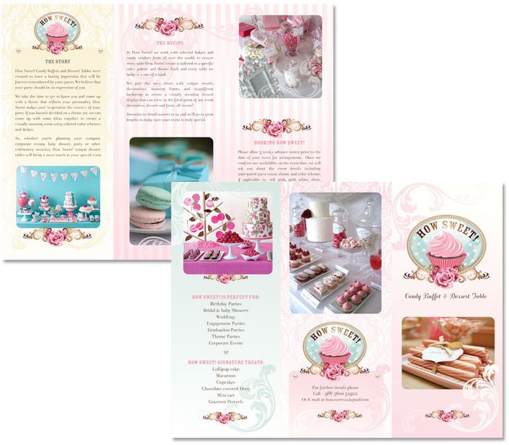 385 best behind the scenes images on pinterest for Brochure design for boutiques