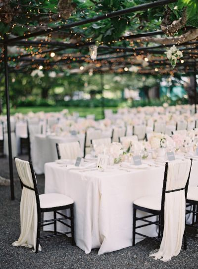 What to ask your caterer: http://www.stylemepretty.com/2015/02/27/top-12-questions-to-ask-your-caterer/