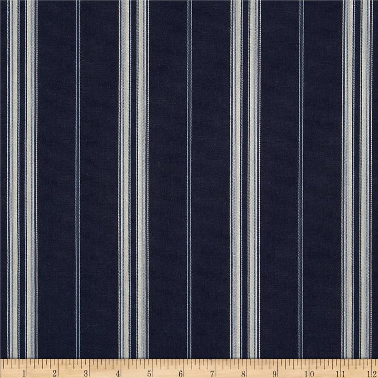Waverly Valentina Stripe Vapor