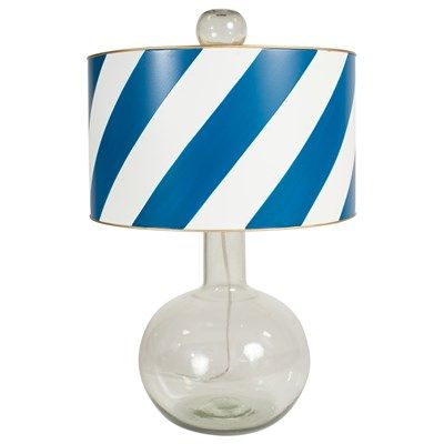 24 best images about our fave accessories on pinterest for Design table lamp giffy 17 7