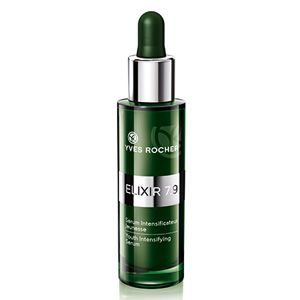Yves-Rocher-youth-serum