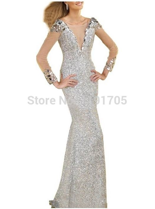 Find More Prom Dresses Information about Prom Dresses Abendkleider Free Shipping Elegant Backless Beaded Prom Dress 2014 A line Floor Length Evening Gowns New Fashion ,High Quality dress for less prom dresses,China dress toy Suppliers, Cheap dress strap from LaurenHansen on Aliexpress.com