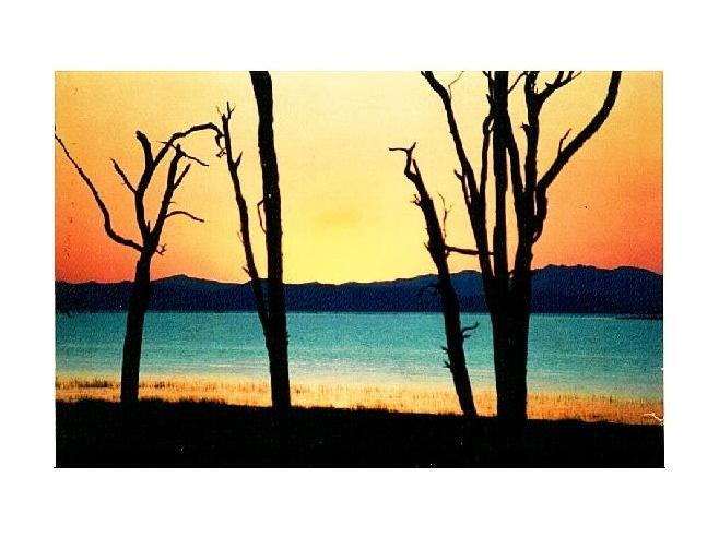 Glorious - Bumi Hills.  http://theexplorerclubafrica.com/properties/bumi-hills-safari-lodge-spa.php