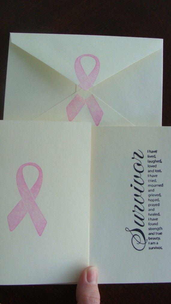 pink ribbon craft ideas 316 best pink ribbon craft ideas images on 5172