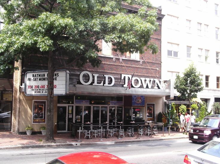 21 best images about Places in Old Town Alexandria We Love on Pinterest | Virginia, Civil wars ...