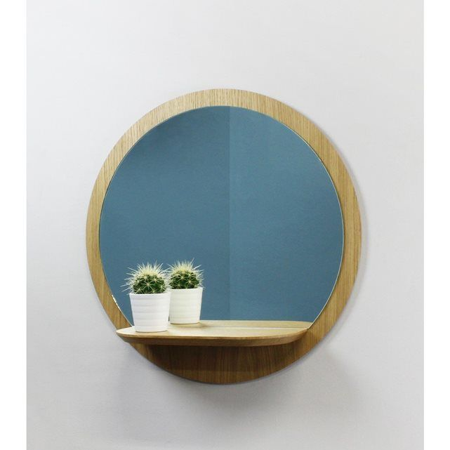29 best Miroir images on Pinterest Mirrors, Good ideas and Home ideas