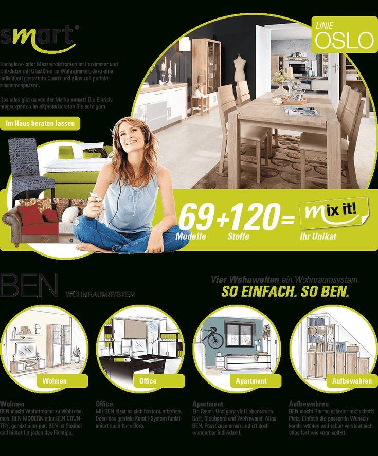 Möbel Höffner Online Shop in 2021   Höffner, Online, Online shop