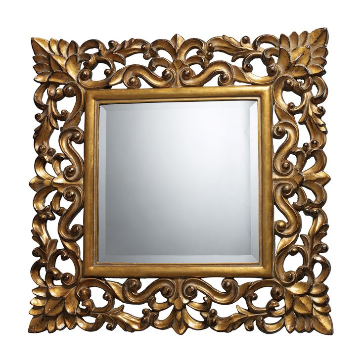 61 best Mirrors images on Pinterest Wall mirrors, Decorative - home decor mirrors