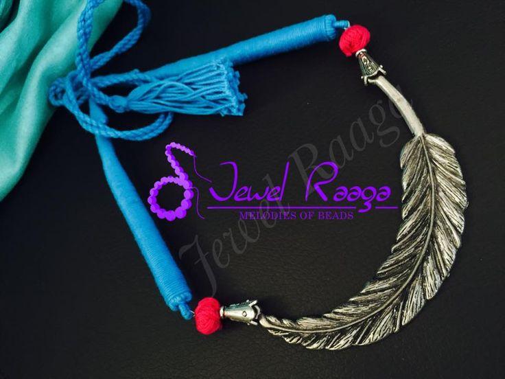 www.facebook.com/jewelraaga.melodies