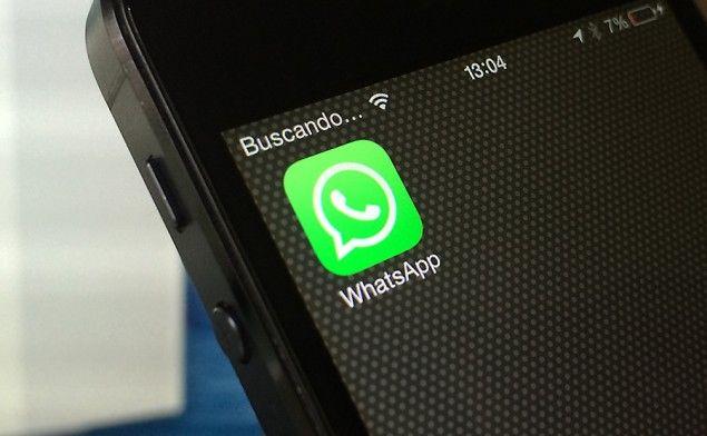 WhatsApp Android Sediakan Ruang untuk Menggambar - Metro TV News