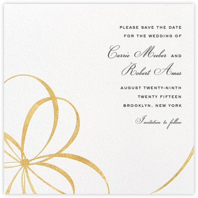 Kate Spade New York Invitations   Paperless Post