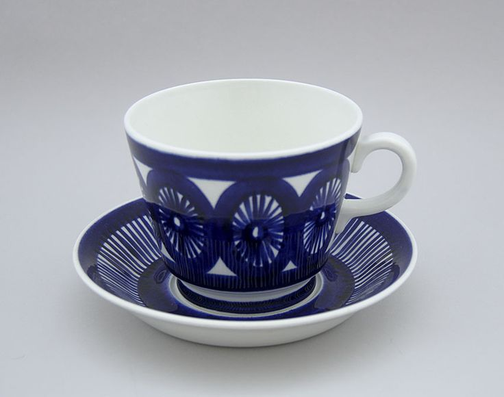 """Fiesta"" pattern 
