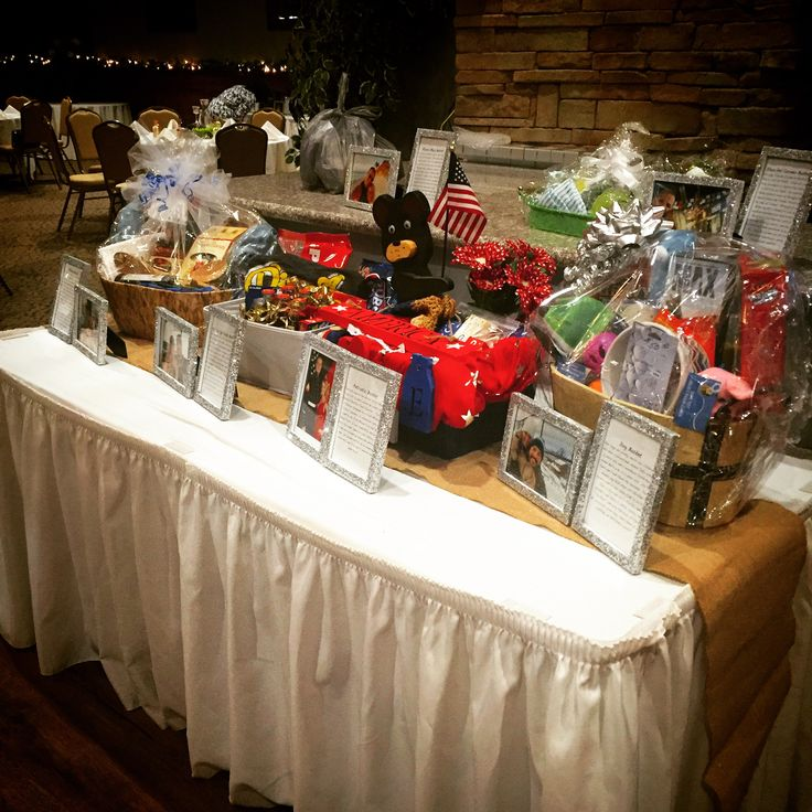 Baby Gift Baskets Victoria : Best images about showers at olivia s on